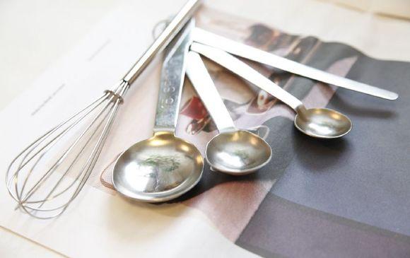 甲府市内の病院内での患者さんへの食事提供・調理師業務※直接雇用もあります