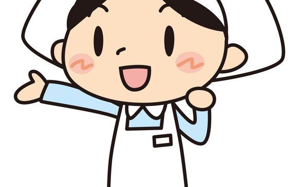 病院内での調理師業務