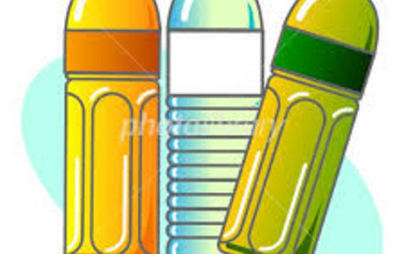 大手メーカー清涼飲料水の材料投入作業