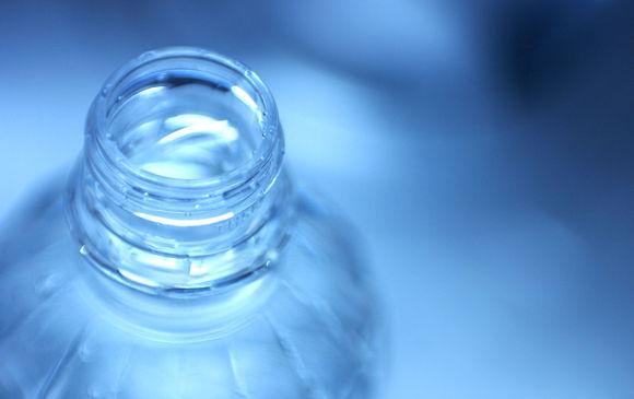 【未経験歓迎】清涼飲料水の製造