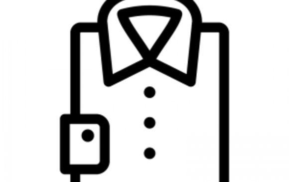 工場内での簡単なクリーニング仕上げ作業(直接雇用)