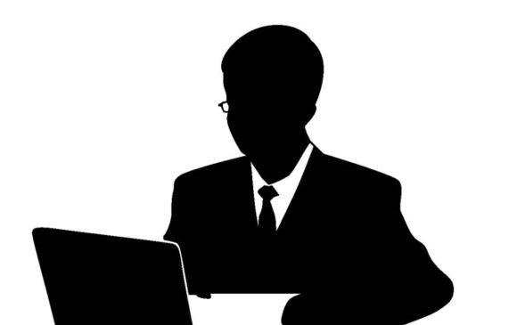 大手企業内SE(ネットワーク・サーバー保守・ヘルプデスク対応など)