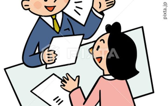 正社員を目指せる!☆建築資材レンタル会社の営業☆
